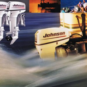 2002 Johnson Brochure Page 12
