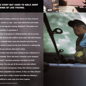 2002 Johnson Brochure Page 14