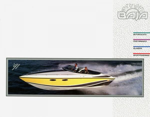 1991Baja-1.jpg